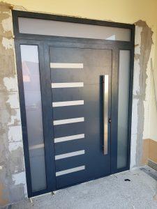 NOKE BELI Vrata sa skrivenim krilom_3
